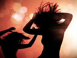 Dans! Workout