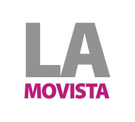 Lita Morena